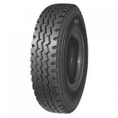 Купить Грузовая шина DOUPRO ST901 (универсальная) 10.00R20 149/146L