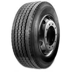 Купить Грузовая шина LANDY DT970 (прицепная) 385/65R22.5 164K