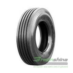 Купить Грузовая шина HIFLY HH102 (рулевая) 295/80R22.5 152/148M