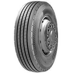 Грузовая шина TRANSTONE TT696 - Интернет-магазин шин и дисков с доставкой по Украине GreenShina.com.ua