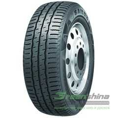 Купить Зимняя шина SAILUN Endure WSL1 225/70R15C 112R