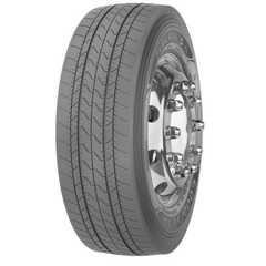 Купить GOODYEAR FuelMax S (рулевая) 295/60R22.5 150K/149L