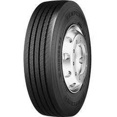 Купить Грузовая шина SEMPERIT Runner F2 (рулевая) 215/75R17.5 126/124M