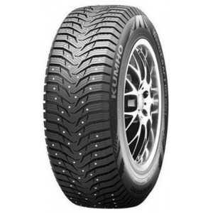 Купить Зимняя шина KUMHO Wintercraft SUV Ice WS31 235/55R19 105T (Шип)