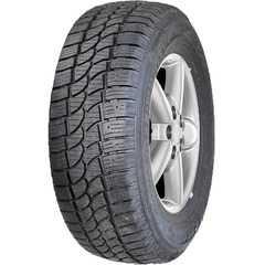 Купить Зимняя шина STRIAL WINTER 201 205/75R16 110/108R (Шип)