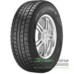 Купить Зимняя шина TOYO Observe GSi-5 185/60R15 84Q