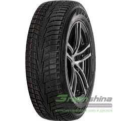 Купить Зимняя шина HANKOOK Winter I*Cept RW10 245/55R19 107T