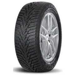 Купить Зимняя шина KAPSEN RW506 (Под шип) 215/55R17 98H