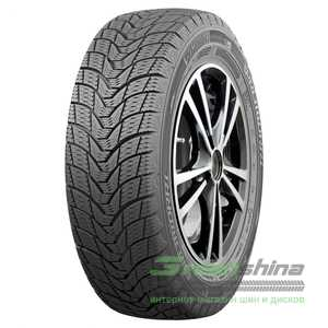 Купить Зимняя шина PREMIORRI ViaMaggiore 175/65R14 72T