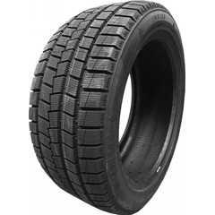 Купить Зимняя шина SUNNY NW312 185/60R15 84Q