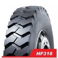 Грузовая шина SUNFULL HF318 - Интернет-магазин шин и дисков с доставкой по Украине GreenShina.com.ua