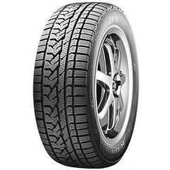 Купить Зимняя шина KUMHO I`ZEN RV KC15 315/35R20 110H