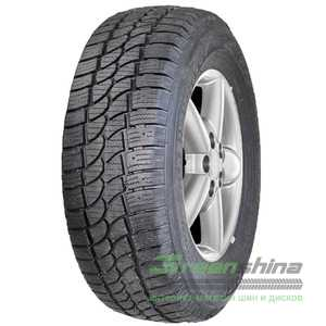 Купить Зимняя шина TAURUS Winter LT 201 215/75R16C 113/111R (Шип)