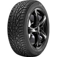 Купить Зимняя шина STRIAL Ice 215/55R17 98T (Под шип)
