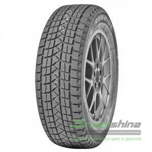 Купить Зимняя шина Sunwide Sunwin 235/60R18 107T