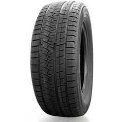 Купить Зимняя шина TRIANGLE PL02 245/50R18 104V