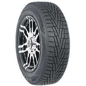 Купить Зимняя шина ROADSTONE Winguard WinSpike SUV 215/70R16 100T (Под шип)