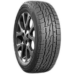 Купить Зимняя шина PREMIORRI ViaMaggiore Z Plus 215/65R16 98T