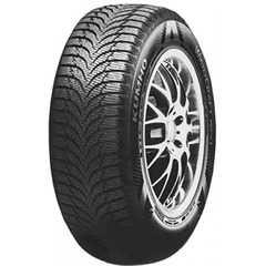 Купить Зимняя шина KUMHO Wintercraft WP51 175/70R13 82T