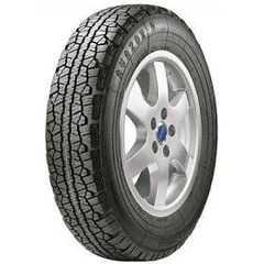Купить Зимняя шина ROSAVA BC-6 175/70R13 82T