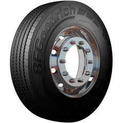 Купить Грузовая шина BFGOODRICH ROUTE CONTROL S (рулевая) 315/60R22.5 154/148L