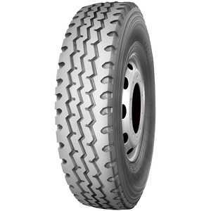 Купить Грузовая шина TAITONG HS268 (универсальная) 315/80R22.5 157/153L