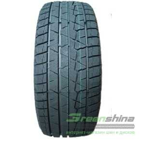 Купить Зимняя шина COMFORSER CF 960 275/35R20 102V
