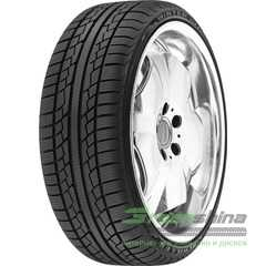 Купить Зимняя шина ACHILLES W101X 155/70R13 75T