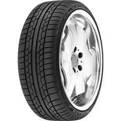 Купить Зимняя шина ACHILLES W101X 185/60R14 82T