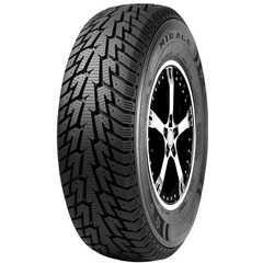 Зимняя шина MIRAGE MR-WT172 - Интернет-магазин шин и дисков с доставкой по Украине GreenShina.com.ua