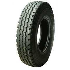 Купить Грузовая шина TUNEFUL XR818 (универсальная) 12.00R20 156/153J PR20
