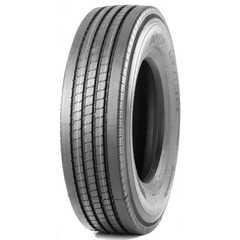 Грузовая шина BOTO BT219 - Интернет-магазин шин и дисков с доставкой по Украине GreenShina.com.ua