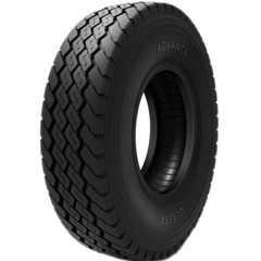 Грузовая шина ADVANCE GL689A - Интернет-магазин шин и дисков с доставкой по Украине GreenShina.com.ua
