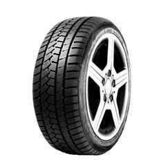Зимняя шина TORQUE TQ022 - Интернет-магазин шин и дисков с доставкой по Украине GreenShina.com.ua