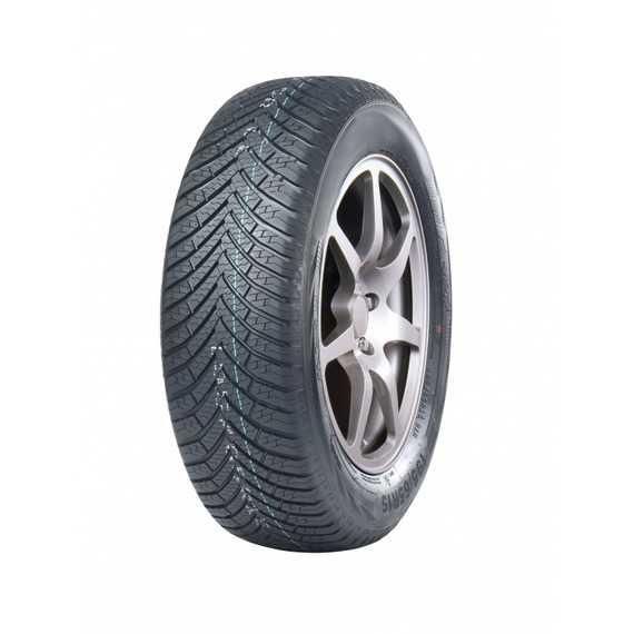 Всесезонная шина LEAO IGREEN - Интернет-магазин шин и дисков с доставкой по Украине GreenShina.com.ua