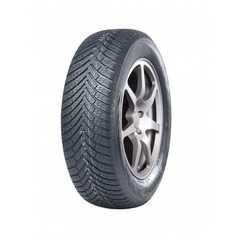 Купить Всесезонная шина LEAO IGREEN 175/70R13 82T