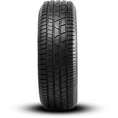 Купить Зимняя шина TORQUE TQ020 185/60R14 82T