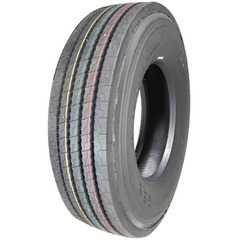 ANNAITE AN366 - Интернет-магазин шин и дисков с доставкой по Украине GreenShina.com.ua