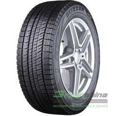 Купить Зимняя шина BRIDGESTONE Blizzak Ice 225/55R17 97S