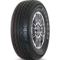 Купить Зимняя шина WINDFORCE CatchSnow 175/65R14 82T