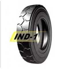 Купить Индустриальная шина ARMFORCE IND-1 (для погрузчиков) 7.00-9 12PR