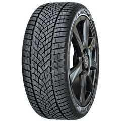 Купить Зимняя шина GOODYEAR UltraGrip Performance Gen-1 215/45R17 91V