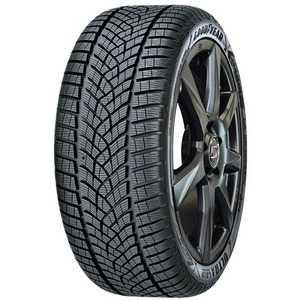 Купить Зимняя шина GOODYEAR UltraGrip Performance Gen-1 255/40R18 99V