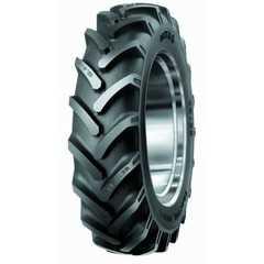 Купить Сельхоз шина MITAS TD-02 (универсальная) 11.2-28 112A6/104A8 6PR