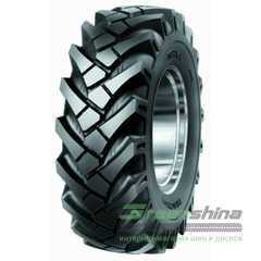 Купить Грузовая шина MITAS TR-03 (ведущая) 10.00/75R15.3 130/118A8 14PR