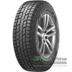 Купить Летняя шина Laufenn LC01 235/75R15 109T