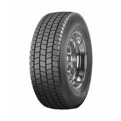 Грузовая шина KELLY ARMORSTEEL KDM Plus - Интернет-магазин шин и дисков с доставкой по Украине GreenShina.com.ua