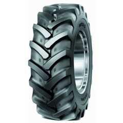 Купить Сельхоз шина MITAS TR-01 (ведущая) 15.5/80-24 163/151A8 16PR