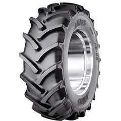 Купить Сельхоз шина MITAS AC-85T (ведущая) 320/90R50 150A8/150B
