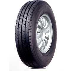 Купить Летняя шина MAZZINI Effivan 205/65R16C 107/105R